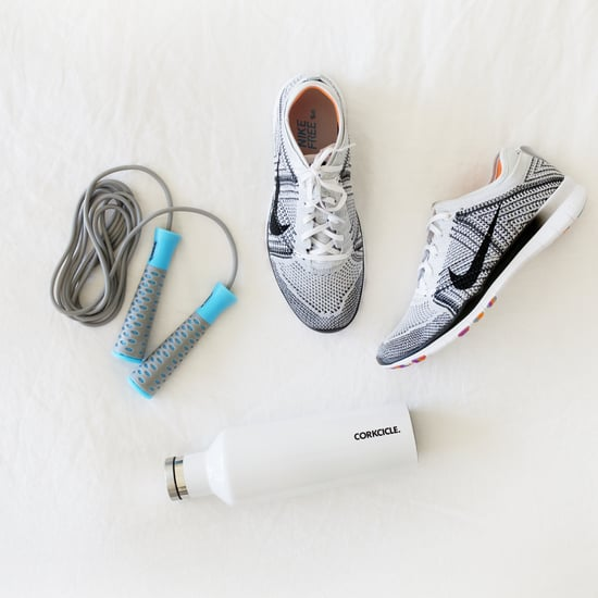 Best Nike Gear at Nordstrom