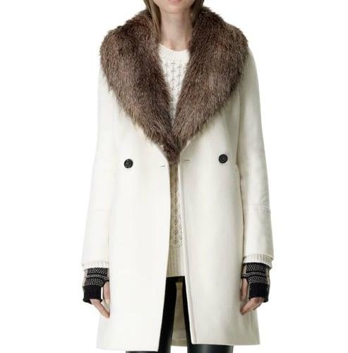 A Rich Coat