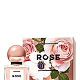 Bath and Body Works Rose Eau de Parfum ($40)
