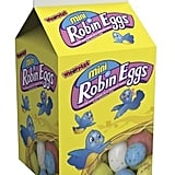 Easter Whoppers Mini Robin Eggs