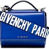 Givenchy Pandora Mini Leather Bag