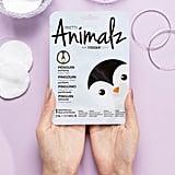 Pretty Animalz Penguin Sheet Mask
