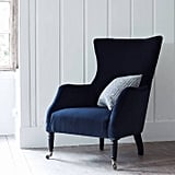 Rowen & Wren Bromley Wing-Back Chair