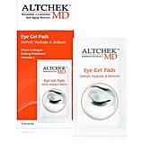 Altchek MD Eye Gel Pads