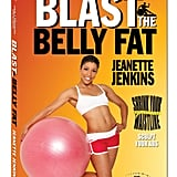 "All of these exercises can be found in Jeanette's Blast the Belly Fat DVD, voted ""Best Fat Melter"" by Fitness Magazine. Check out Jeanette's website: www.hollywoodtrainer.com.     Jeanette shared a workout, now share yours in our Get Fit For 2011 community group. Do so by 11:59 p.m. PST Feb. 20, to enter to win a $100 Nike gift card, and our fabulous grand prize — a four-day fitness boot camp in LA."