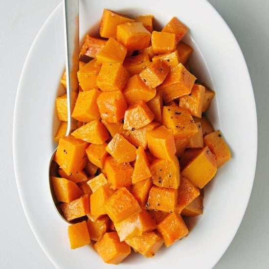 Paleo Thanksgiving and Christmas Recipes