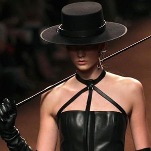 LVMH Buys Shares in Hermes