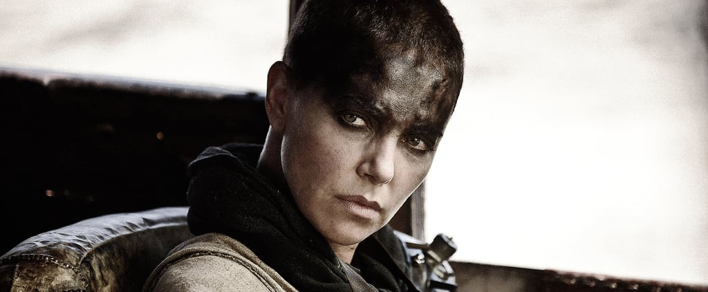 Why Isn't Charlize Theron in the Furiosa Movie?