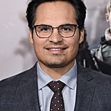 Michael Peña as Red