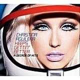 Christina's Decade Of Hits