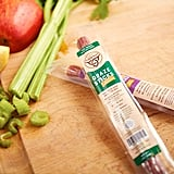 Keto Sugar-Free Grass-Fed Beef Snacks Sticks