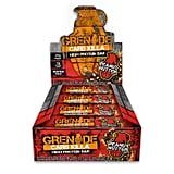 Grenade Carb Killa Protein Chocolate Bar