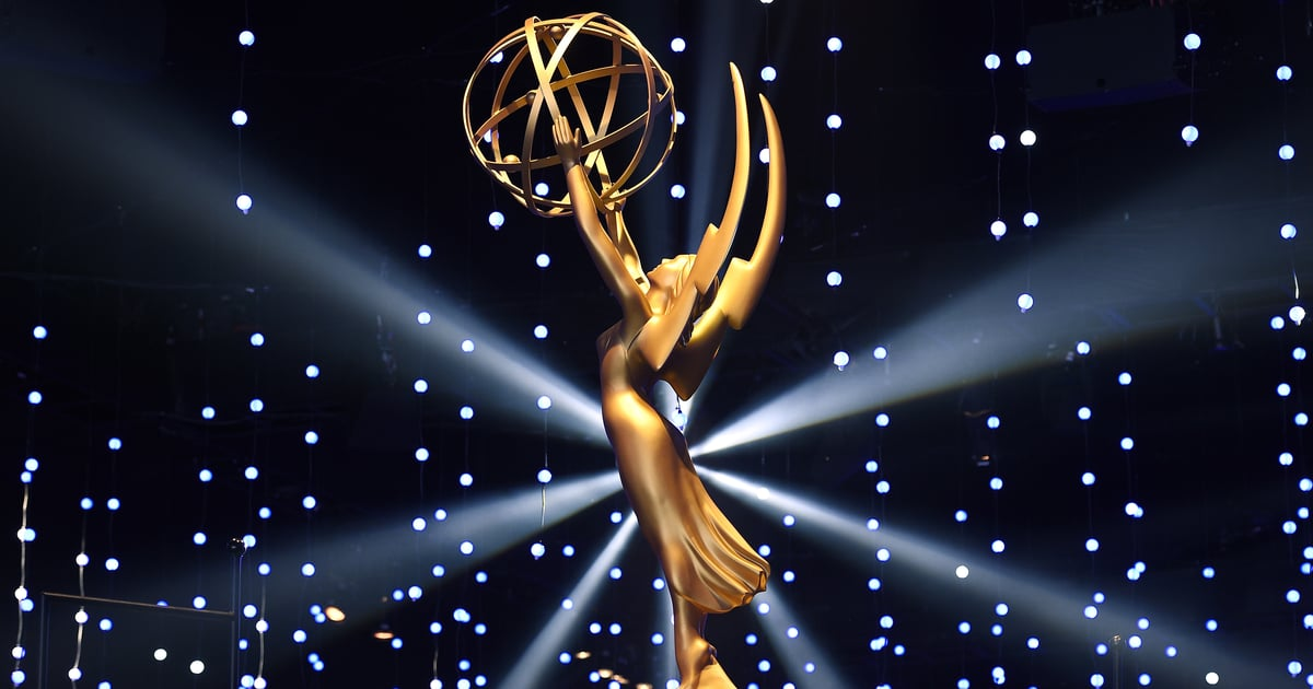 Presenting the List of This Year's Emmy Winners