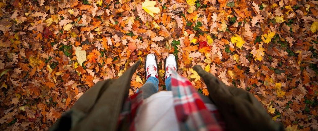 This Leaf-Clearing Hack Will Make You Throw Out Your Rakes — For Good