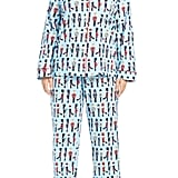 BedHead Classic Print Pajamas