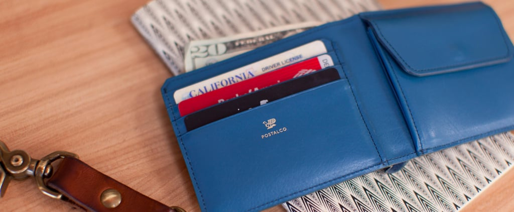 Why You Should Always Wiggle the Machine Before Swiping Your Credit Card