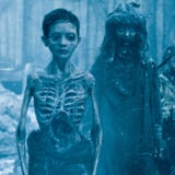 Game of Thrones: The Key Differences Between White Walkers and Wights