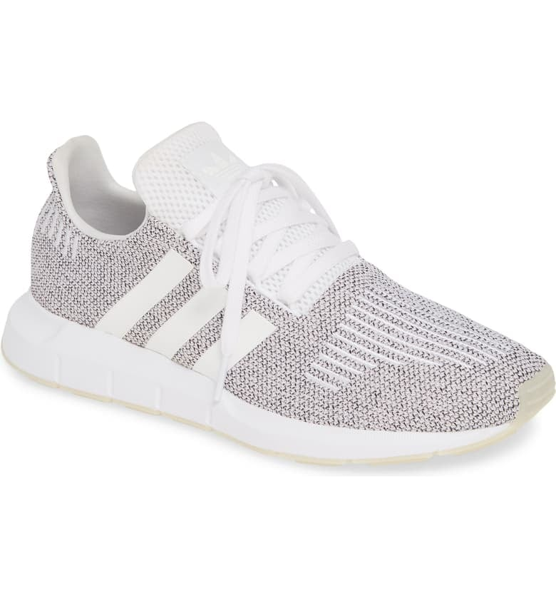 Adidas Swift Run Sneaker   Nordstrom