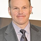 Director Marc Webb attended The Amazing Spider-Man premiere in Japan.