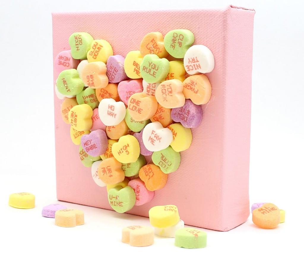 valentine u0027s day crafts for toddlers popsugar moms