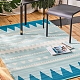 Dylan Indoor/Outdoor Mat
