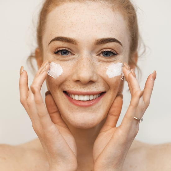 How Long to Wait In-Between Applying Skin-Care Products