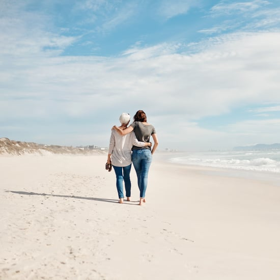 How Coming Out Strengthened My Relationship With My Mom