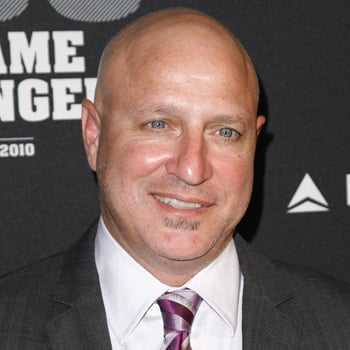 Tom Colicchio Closes Atlanta Restaurants