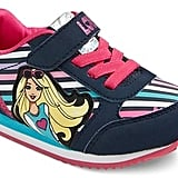 Barbie Athletic Jogger Sneakers