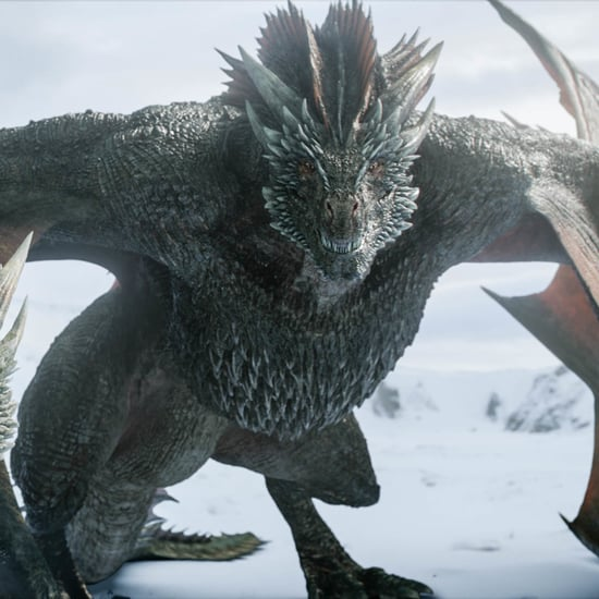 Does Daenerys Have More Dragons on Game of Thrones?
