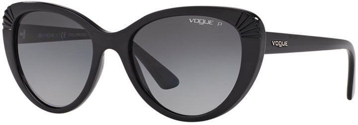 cc1f1ff371 Vogue Eyewear Polarized Sunglasses