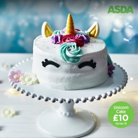 Cheese Wedding Cake Bath Uk