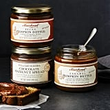 Williams-Sonoma Caramel Pumpkin Butter