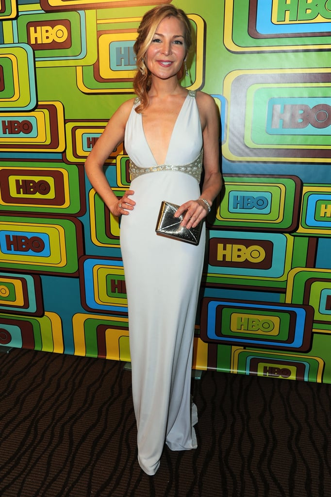 The Best of the Rest: 2011 Golden Globe Afterparty Roundup!