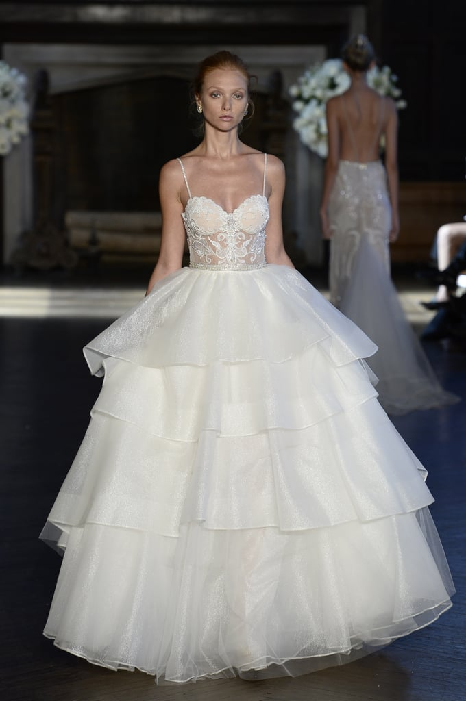 Alfred Angelo Wedding Dress 94 Fabulous Princess Dresses at Bridal