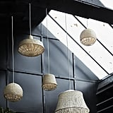 Industriell Pendant Lamp, From $29.99
