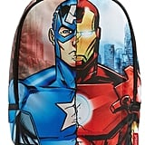 SPRAYGROUND Marvel - Captain America: Civil War Backpack