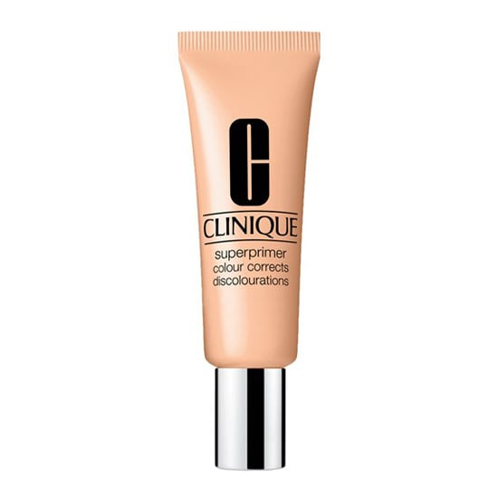 Clinique Superprimer Face Primer Review