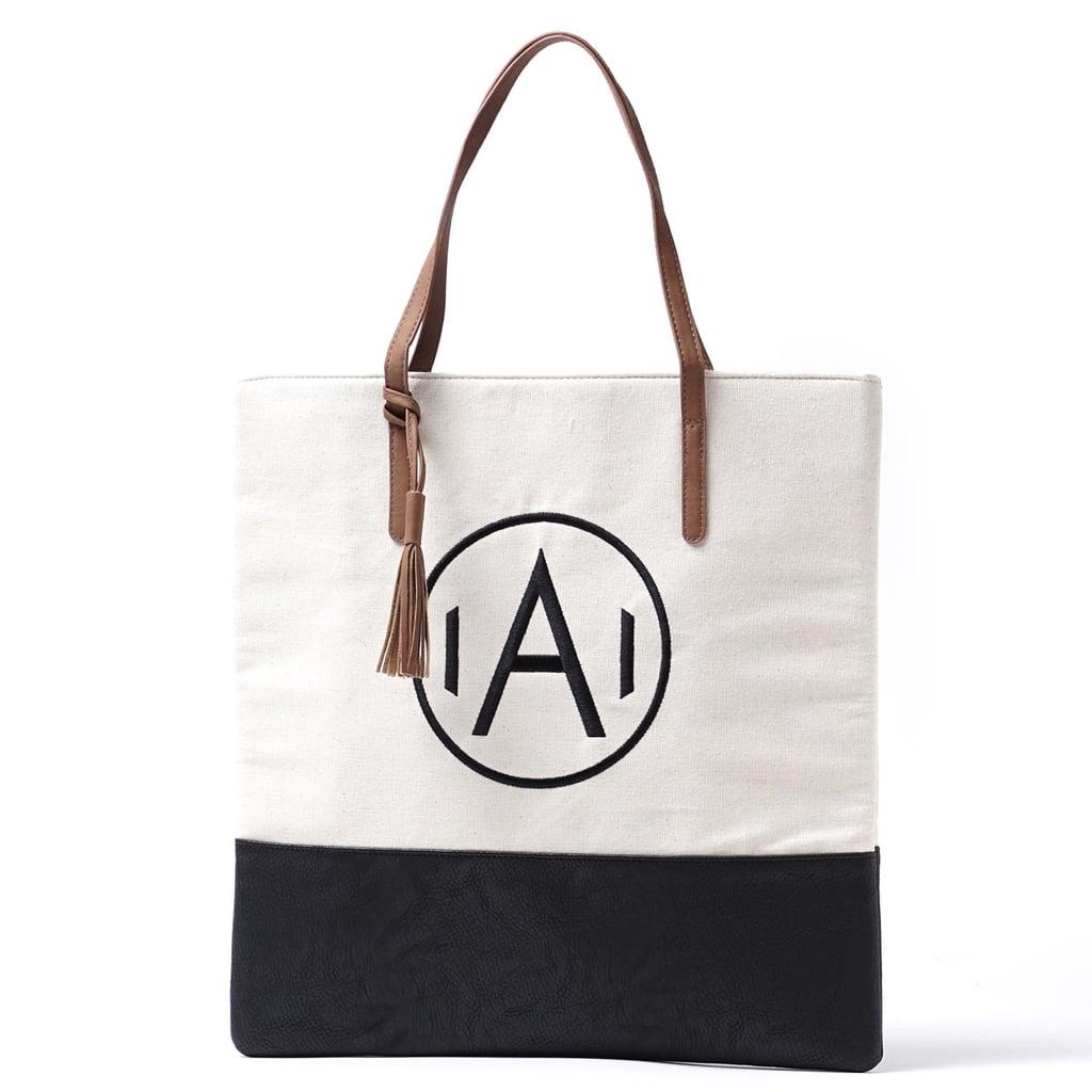 Laptop Travel Bags Popsugar Tech