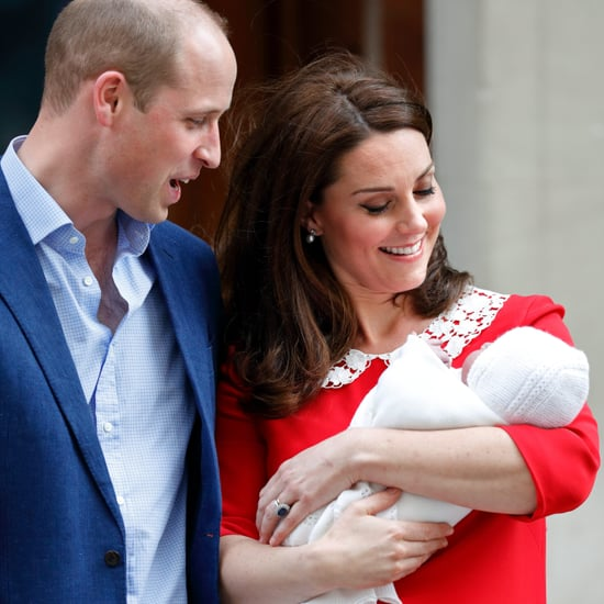 Will Kate Middleton Have a Fourth Baby?
