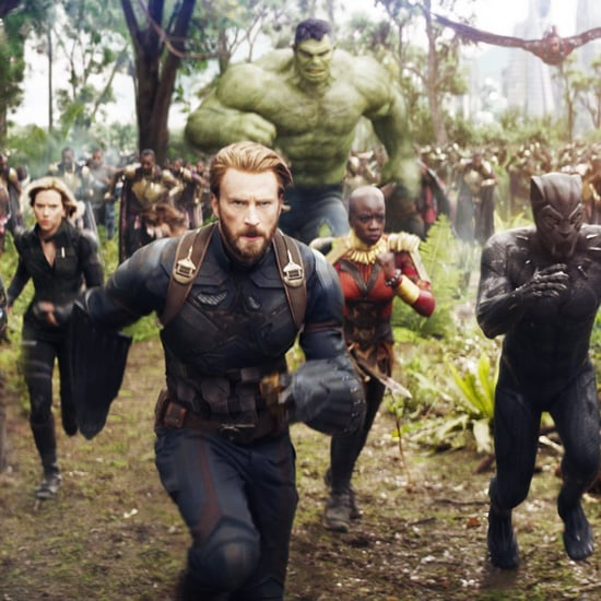 Can the Avengers Who Die in Infinity War Come Back?