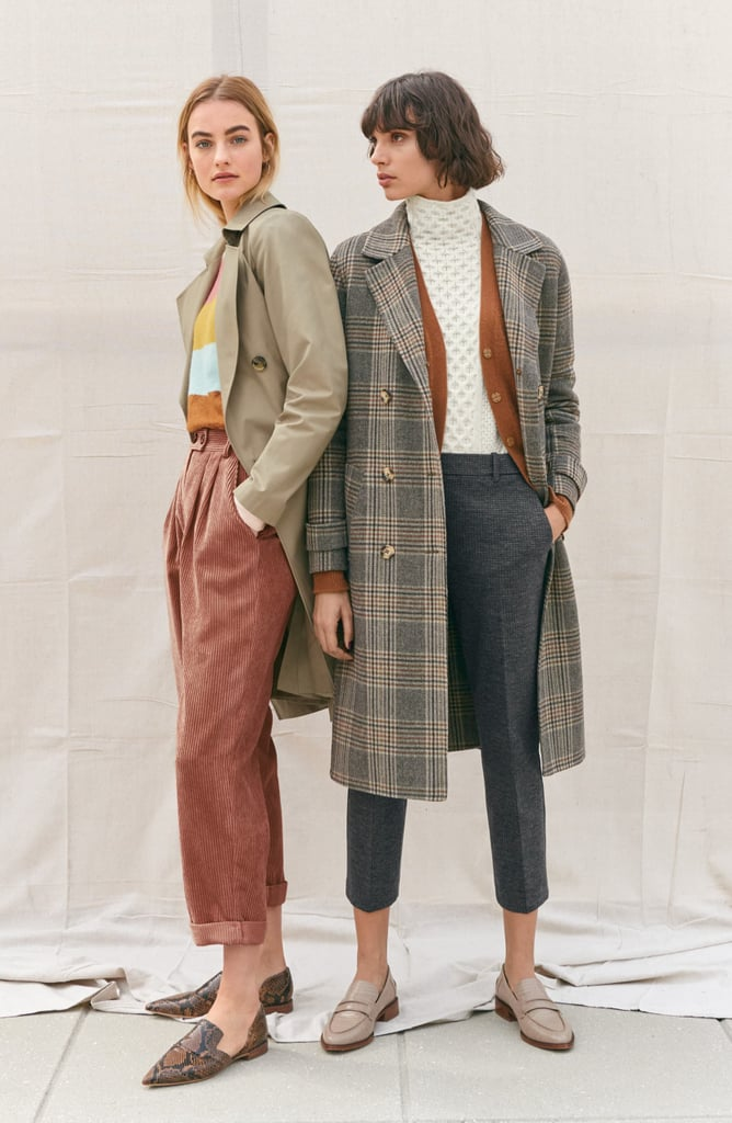 Best Versatile Coats For Women