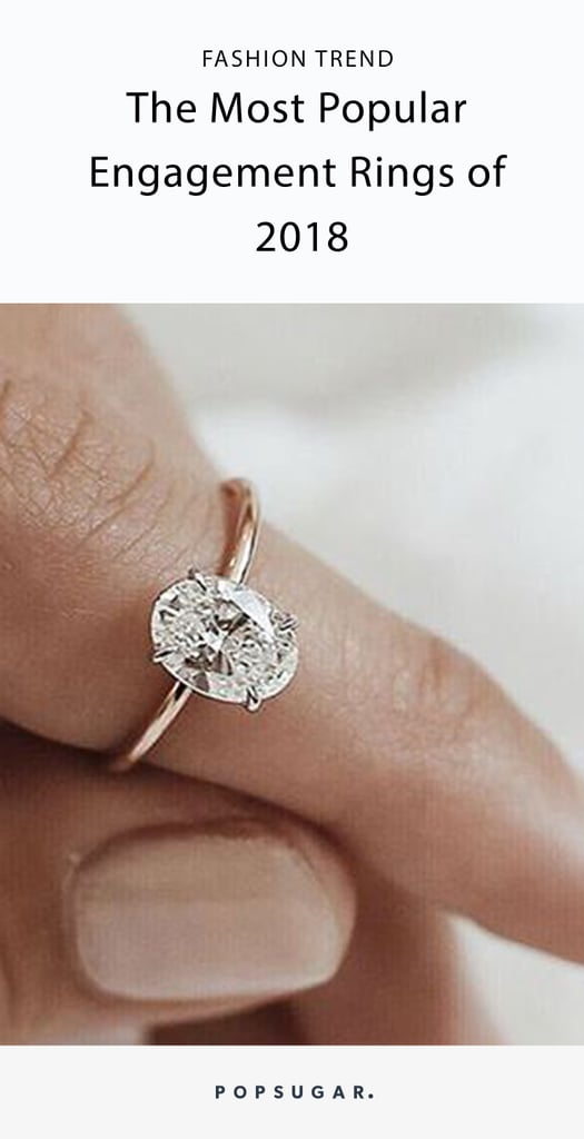 luxury of engagement images best pinterest rings on bohemian thewhistleng a wedding com