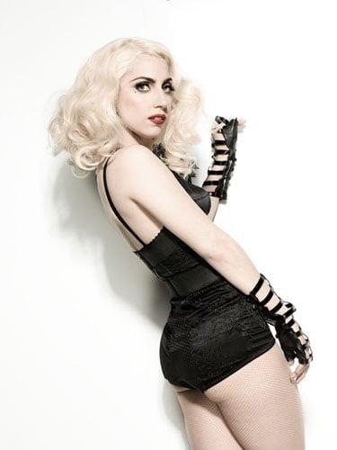 Lady-Gaga-Cosmopolitan-Magazine-Outtakes