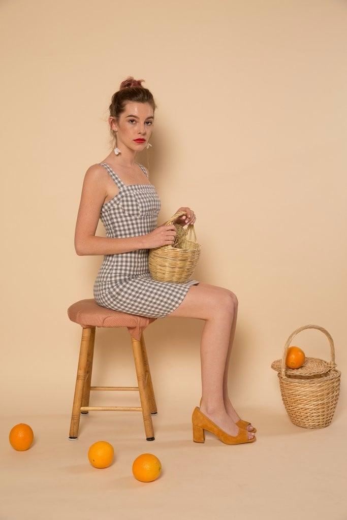 Petite Studio Clothing