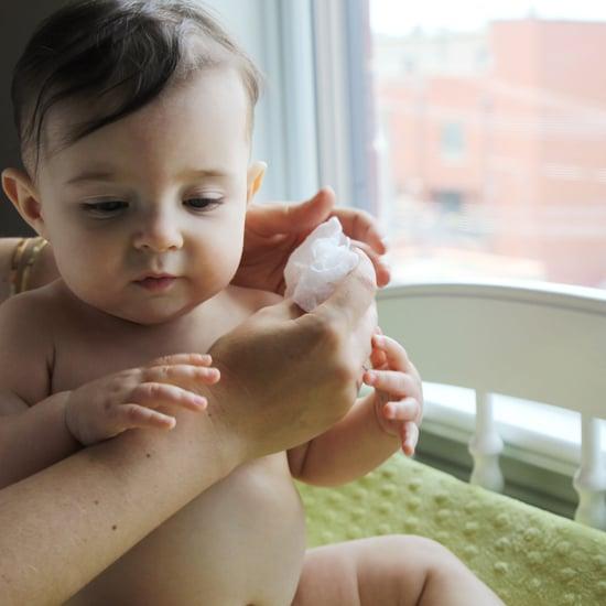 الأمّهات المطلّقات يحظين بحقوقٍ أفضل تخص حضانة الطفل في السع