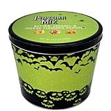 Hyde & Eek! Popcorn Tin ($10)