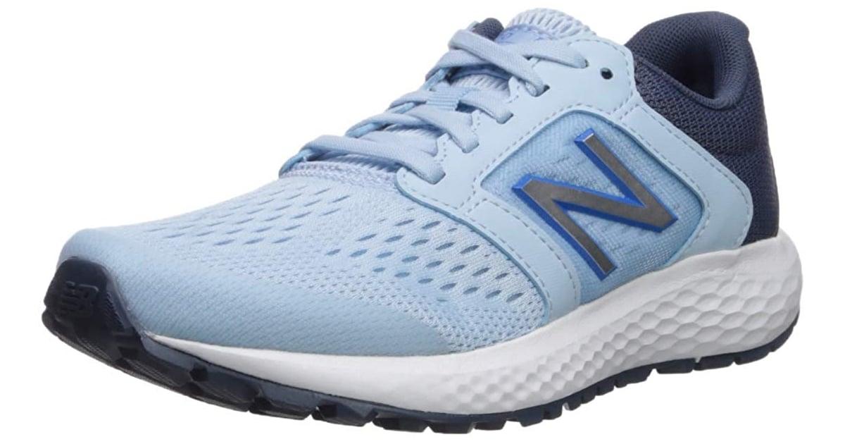 520v5 Cushioning Running Shoe