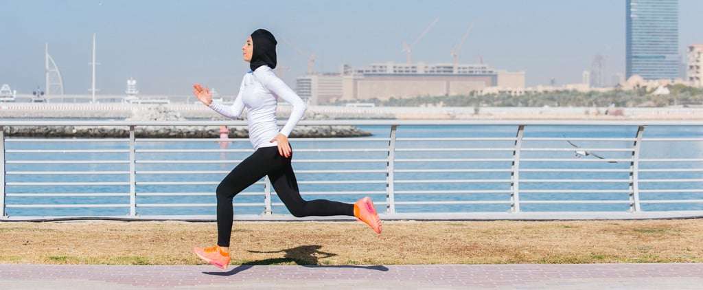 A Beginners Guide on How to Run 10 Kilometers