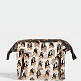 Disney X Skinnydip Scar Wash Bag